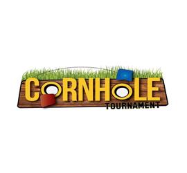 2018 corn hole tournament widget