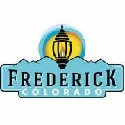 Frederick CO logo