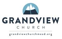 Grandview Church logo