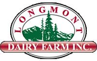 Longmont Dairy Farm
