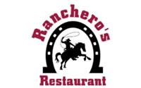 Ranchero's Mexican Restaurant logo