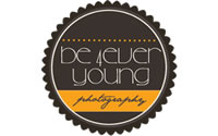 Be 4ever Young Photography