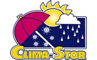 Clima-Stor logo