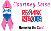 Re/Max Nexus Courtney Leise