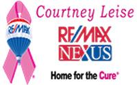 Re/Max Nexus Courtney Leise