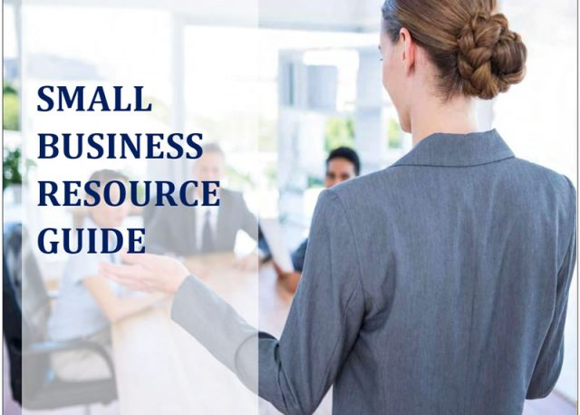 Link to the MACC 2021 Small Business Resource Guide!
